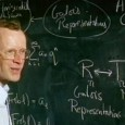 BBC Horizon's extraordinarily poignant documentary about English mathematician Andrew Wiles' lifelong quest to solve the greatest problem in maths – Fermat's Last Theorem. Pierre De Fermat (1601-1665) was a famous […]