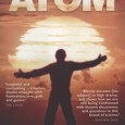 Jim Al-Khalili's brilliant 3 part history of atomic physics. This truly remarkable story is not only about the incredible discoveries that has lead to our new, and sometimes terrifying, technologies.  […]