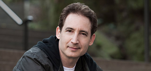 Brian Greene: Superstring Theory