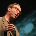 Lawrence Krauss is a theoretical physist at Arizona State University working at the interface between particle physics and cosmology. He is the Inaugural Director of the Origins Project at ASU...