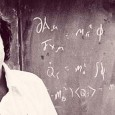The inimitable Richard Feynman interviewed on BBC's Horizon in 1981. A rare genius made even rarer by his ability to communicate his ideas through well crafted and captivating stories. His […]