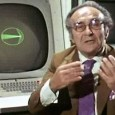 Jacob's Bronowski's award winning 13 part documentary was ground breaking when first aired in 1973 and remains unsurpassed. Showcasing the breadth of Bronowski's knowledge, The Ascent of Man is both […]