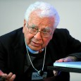 "Science Magazine wrote that his books offered ""a grand tour of one of the most powerful, richly structured, complex adaptive systems of our time – the mind of Murray Gell-Mann"". […]"
