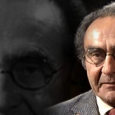 Revealing interview with the unique Jacob Bronowski on the Day at Night with James Day in 1974. Anyone who has seen The Ascent of Man will already be familiar with […]