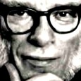 The Last Question is perhaps Isaac Asimov's most famous short story. First published in 1956, it concerns the evolution through time of Multivac, a super computer which begins as a […]