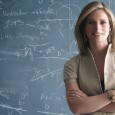 Lisa Randall is Professor of Theoretical Physics at Harvard University and one of the most cited and respected scientists working today. Her extraordinary and prolific career has seen her become...